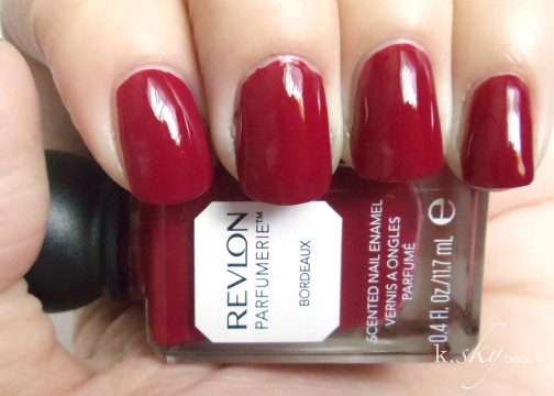 Revlon Nail Polish Price In South Africa - Creative Touch